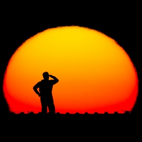 Sun engineer