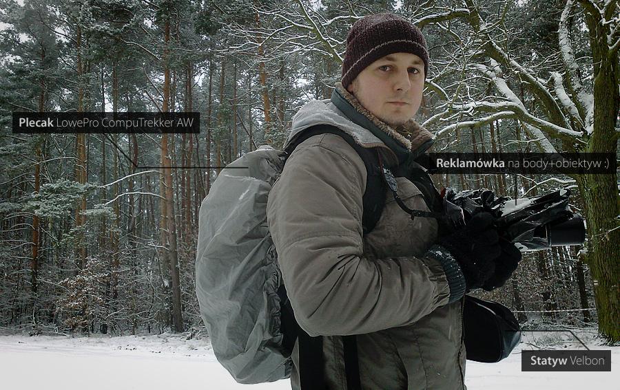 Wojciech Grzanka