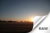 raw_file_02