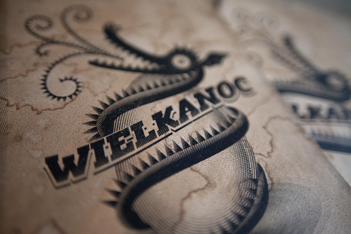 Kartka Wielkanoc 2014 by Wojciech Grzanka_2