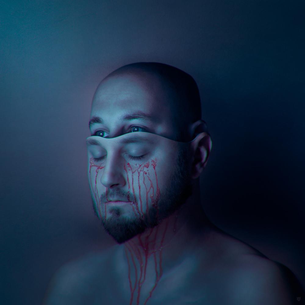 Samotnik by Wojciech Grzanka